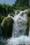 Lacs de Plivice