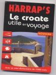 Le Croate utile en voyage