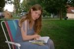 Camping Plivice Zagreb