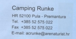 Runke