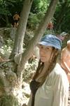 Camping Solaris, Sibenik