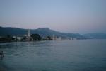 Camping Adriatique, Kastella
